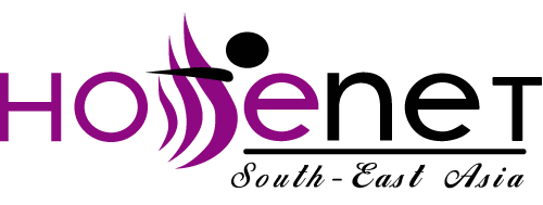 HNSEA徽标