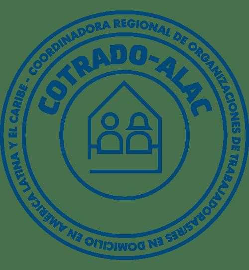 cotrado-alac-徽标